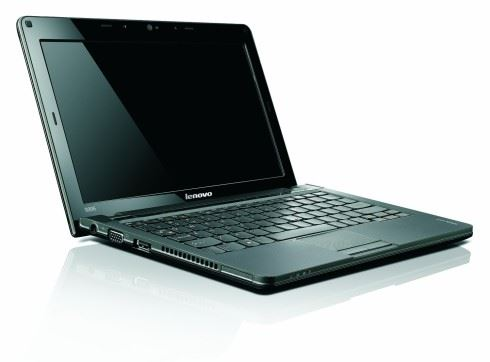 Lenovo IdeaPad S100 – 2712