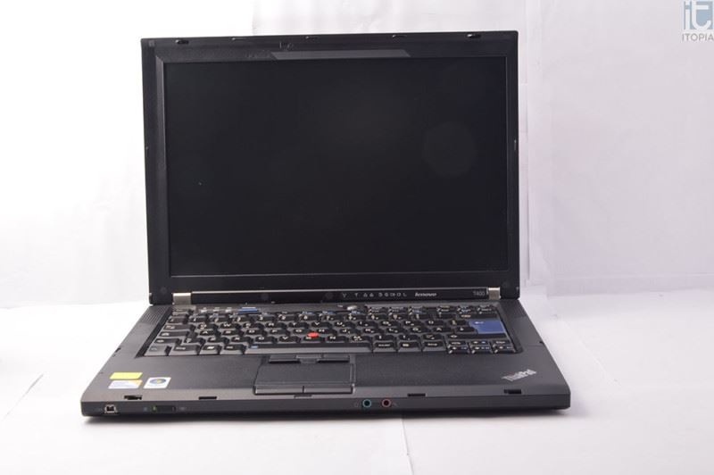 Lenovo ThinkPad T400 – 2949