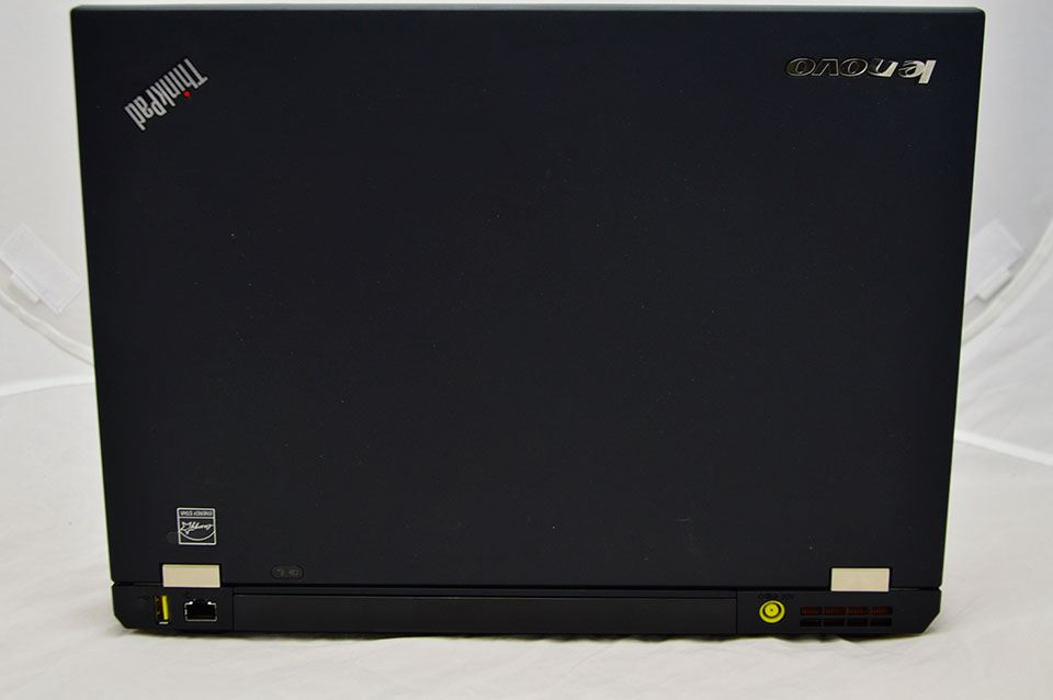 Lenovo ThinkPad T43 – 3786