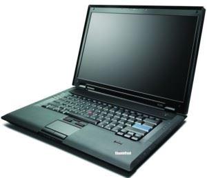 Lenovo ThinkPad SL500 – 2715