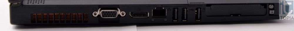 Lenovo ThinkPad T500 – 2957