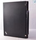 Lenovo ThinkPad T500 – 2959