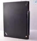 data-products-laptops-lenovo-thinkpad_t500-dsc_0092