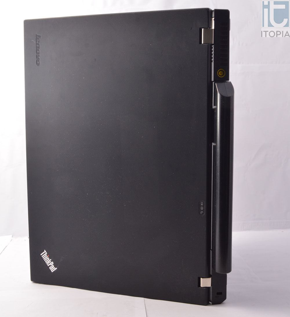 Lenovo ThinkPad T500 – 2959
