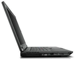 Lenovo ThinkPad L412 – 2667