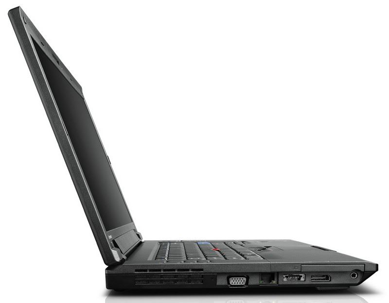 Lenovo ThinkPad L450 Като нов – 3861
