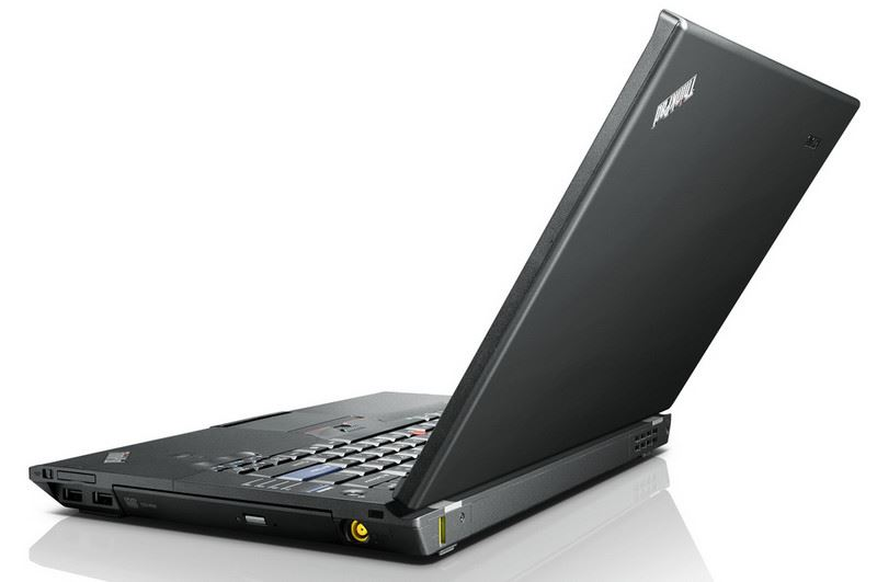 Lenovo ThinkPad L450 Като нов – 3863