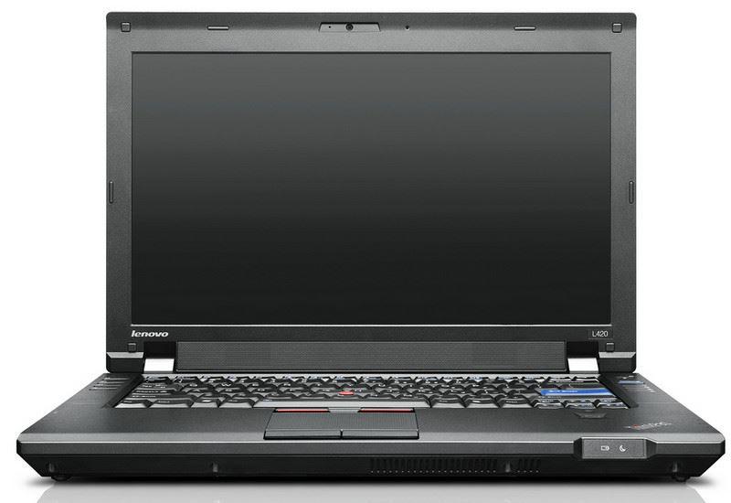 Lenovo ThinkPad L412 – 2666