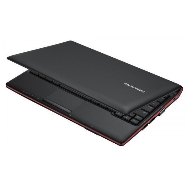 Samsung NP-N145-JP01BG – 2967