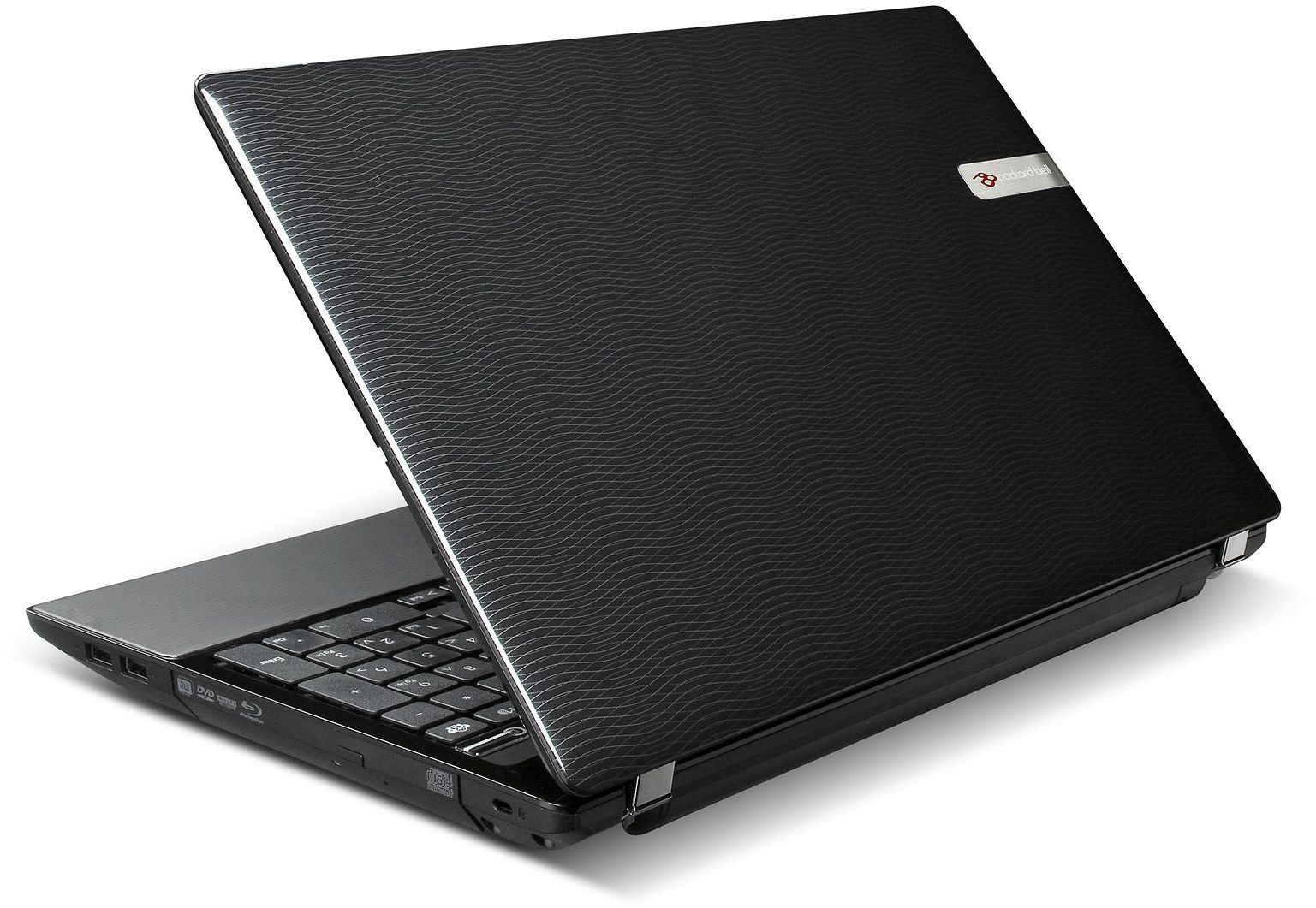 Packard Bell EasyNote TM – 2761