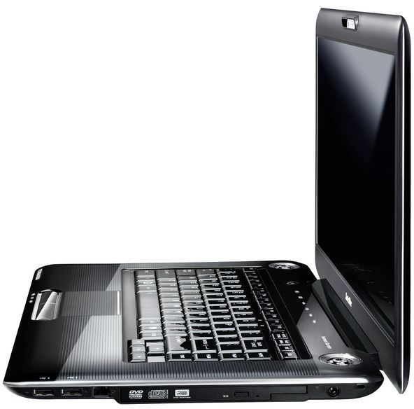 Toshiba Satellite A350-13D – 3522