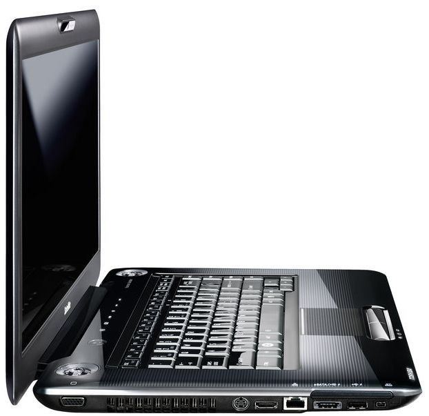 Toshiba Satellite A350-13D – 3521