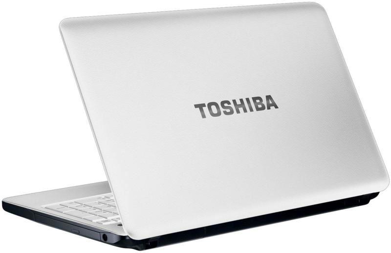 Toshiba Satellite C660-1ML – 2853