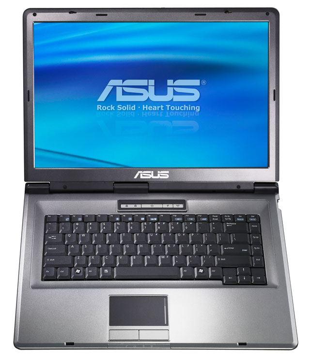 Asus X51RL – 2881