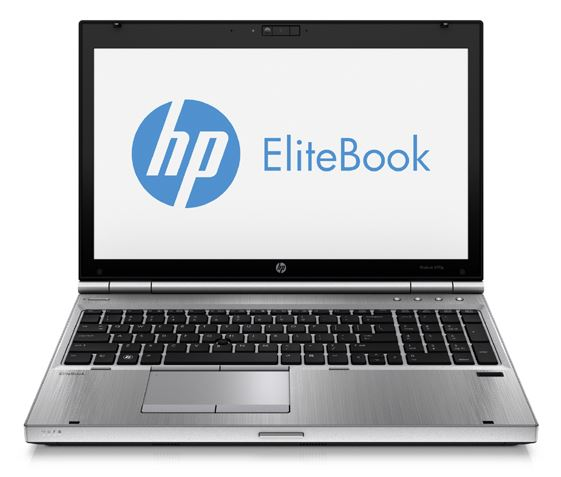 data-products-laptops2-hp-hp-elitebook-8570p-hp-8570p