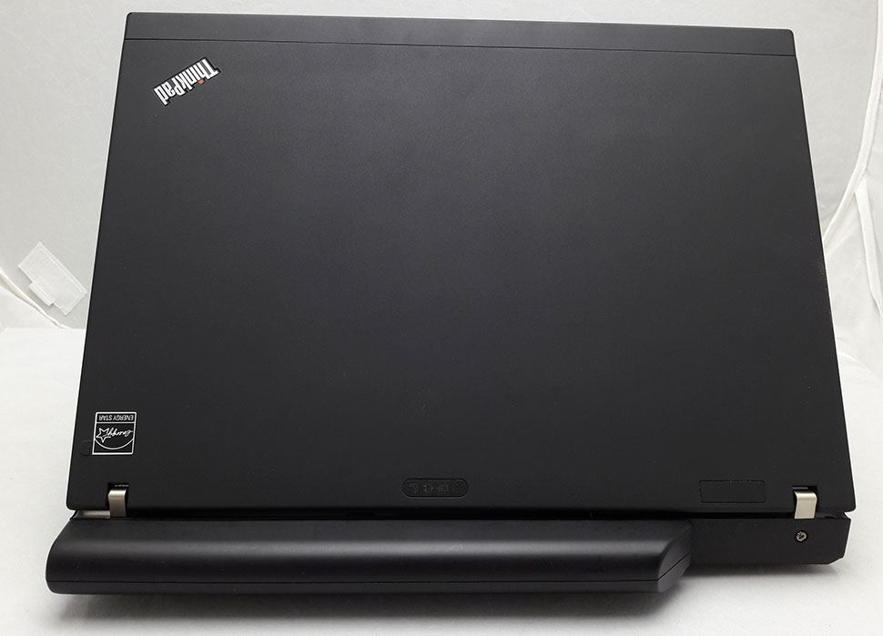 Lenovo ThinkPad X201 – 3622