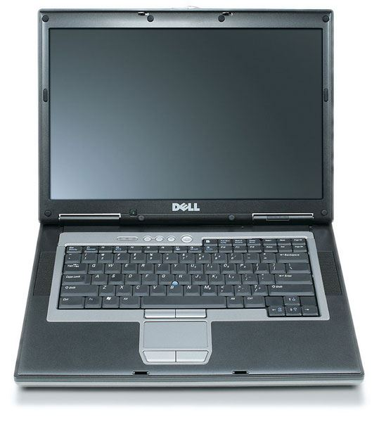 data-products-laptops2-n65