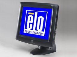 ELO ET1525L Touchscreen – 4481