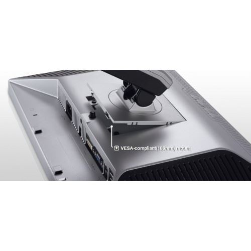 Dell UltraSharp 2009wt – 4398
