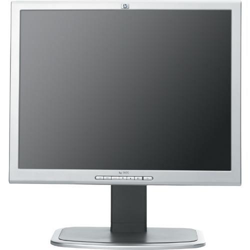 HP L2035 – 4361