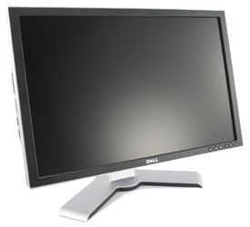 data-products-monitors-220712-dell-ultrasharp-2408wfp
