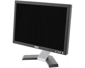 Dell Ultrasharp 1708FP – 4564