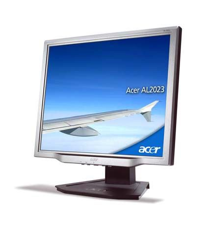 data-products-monitors-acer_al2023