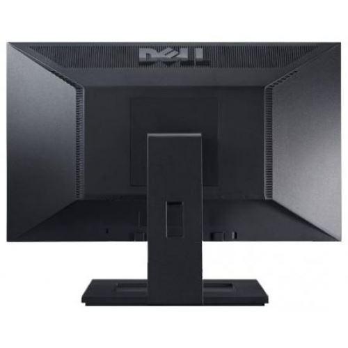 Dell E2010H – 4392