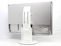EIZO FlexScan S2411W – 4476