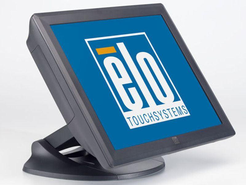 ELO ET1729L Touchscreen – 4335