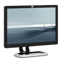data-products-monitors-hp-l1908-1