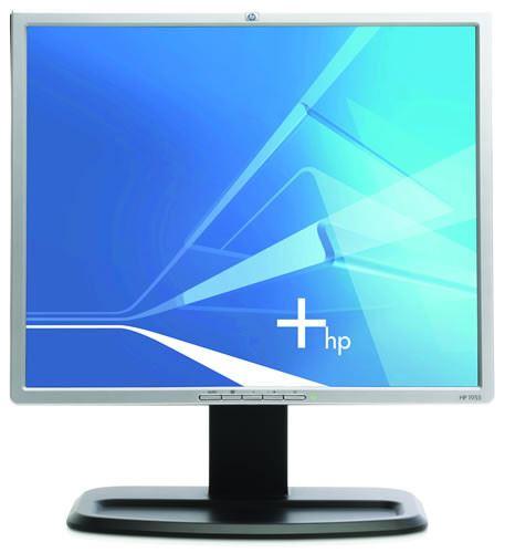 HP L1955 – 4317