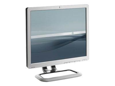 HP L1710 – 4344