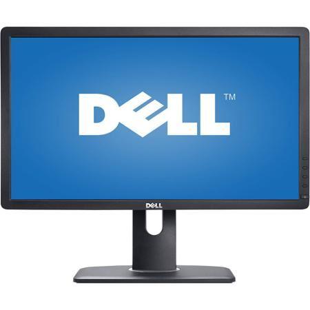 Dell P2212Hb LED – 4555