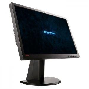 Lenovo ThinkVision T2452pwC – 4502