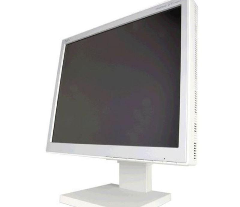 data-products-monitors-nec1860-nec-1860nx