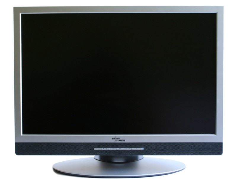 data-products-monitors-p24-1