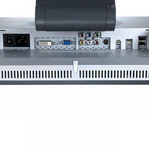 Fujitsu-Siemens ScenicView P24-1W – 4462