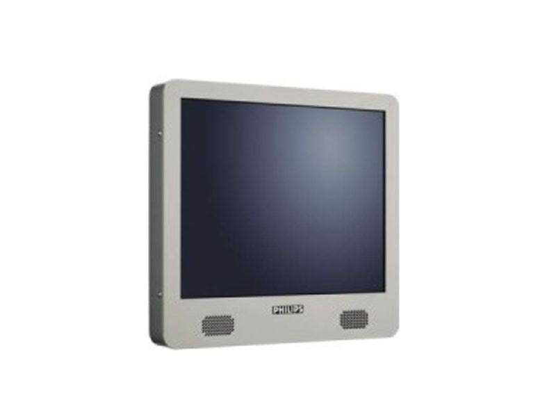 Philips 190S6FGT Kiosk Touchscreen – 4330