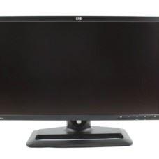 HP ZR22w – 4457