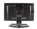 data-products-monitors-zr22-2