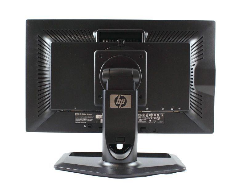 HP ZR22w – 4458