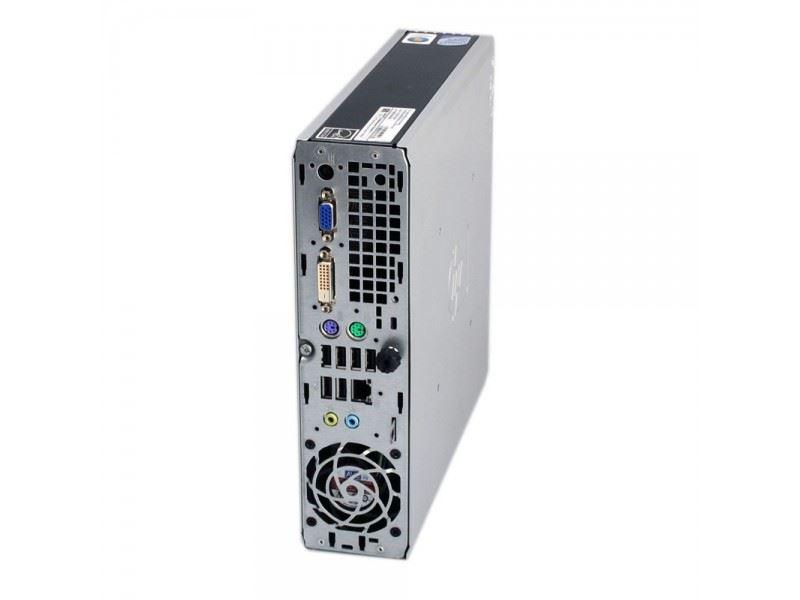 HP Compaq dc7800 USDT – 3957