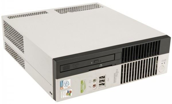data-products-pc-fujitsu-siemens-esprimo-e5900-sff-big