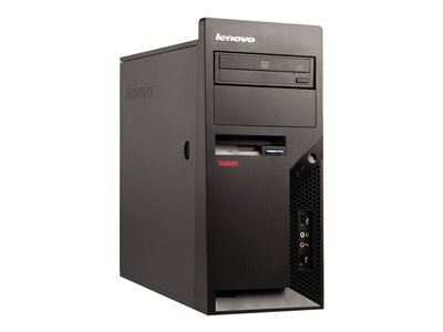 Lenovo ThinkCentre M58p Tower – 4028