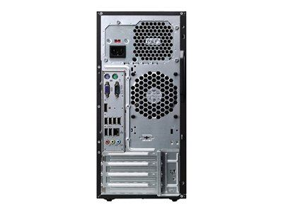 Lenovo ThinkCentre M58p Tower – 4029