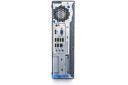 data-products-pc-m91p-2