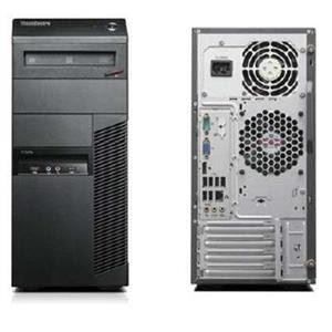 Lenovo ThinkCentre M91p Tower – 4126