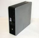 data-products-pc-dc5800-side