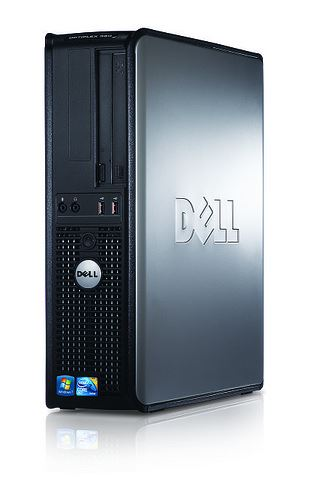 data-products-pc-dell-380-1